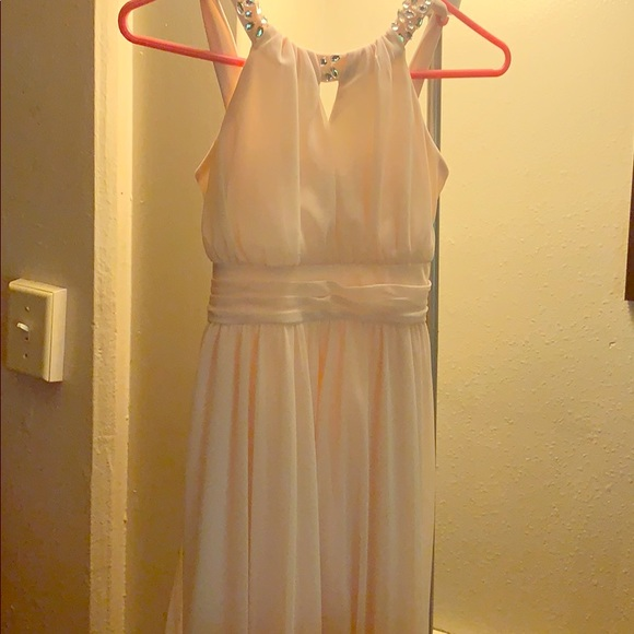 Rare Editions Other - A kids dress that I purchased at Macy's